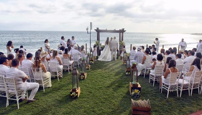 Matrimonio Simbolico Significado : Acta de matrimonio simbolico significado ceremonia
